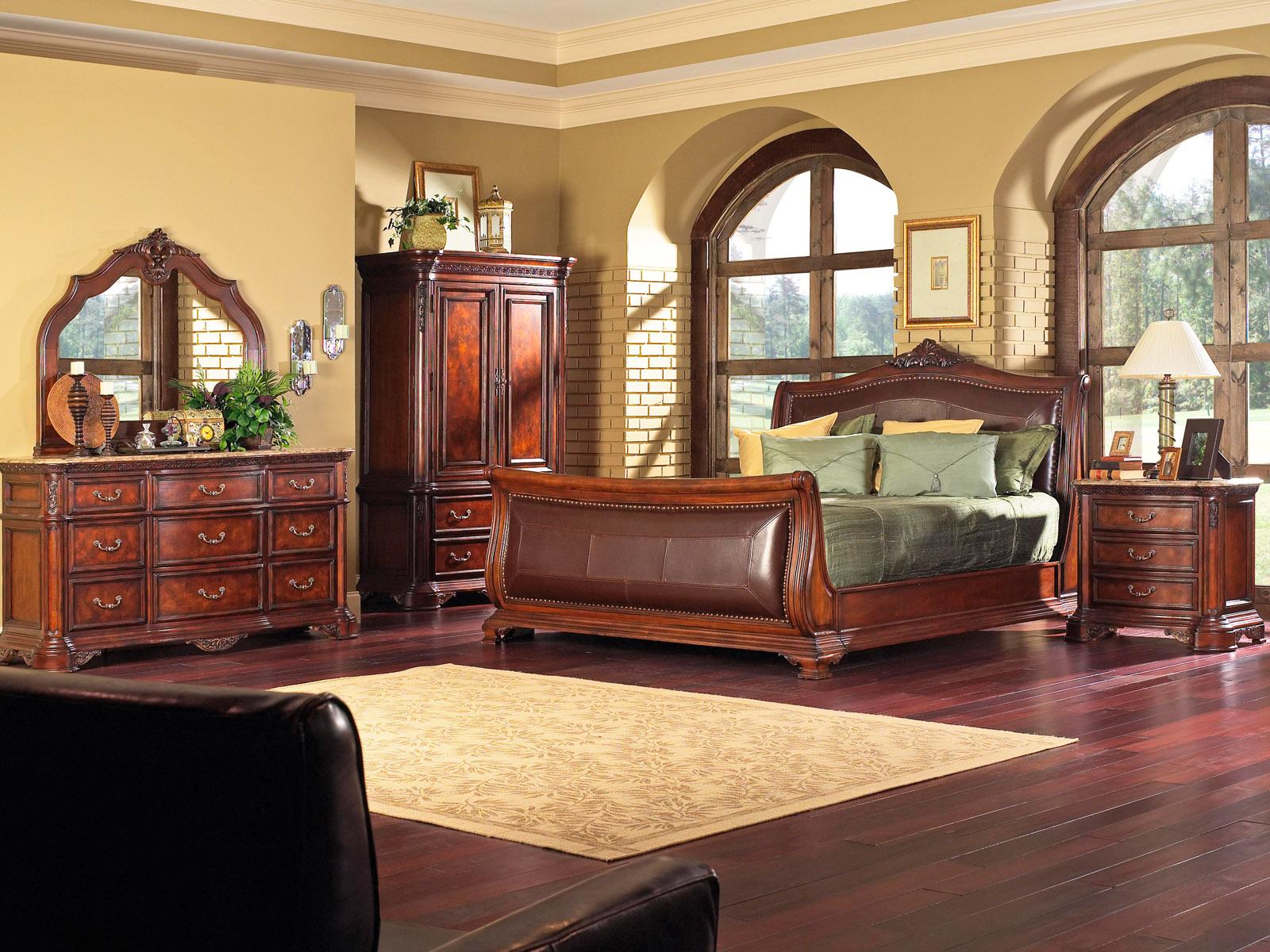 Спальня дизайн смотреть
