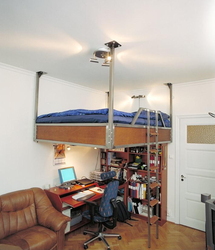 Как делать дизайн комнаты