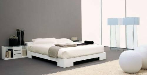 В томске мебель мебель для спальни