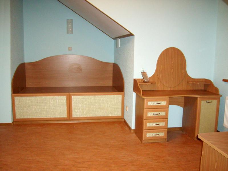 мебель черноземья в туле фото